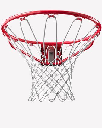 Slam Jam Basketball Rim