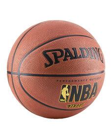 "NBA Street Youth Outdoor Basketball - 27.5"""