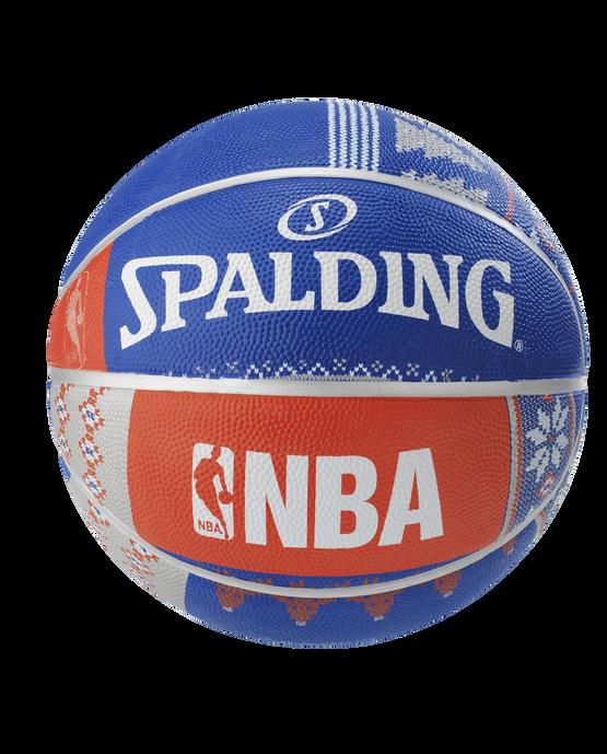 NBA TREND SERIES - SWEATER BALL