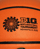 2020 TF-1000 Legacy™ Official Big Ten®  Tournament Indoor Game Basketball 29.5""