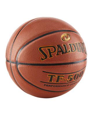 TF-500 Indoor Game Basketball