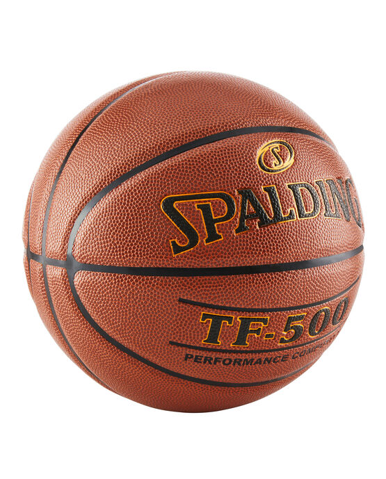 TF-500™ Youth Indoor Basketball