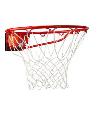 Pro Slam Basketball Rim
