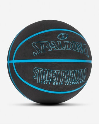 Street Phantom Outdoor Basketball