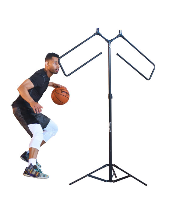Universal Shot Trainer™ Training Aid