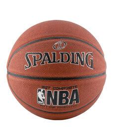 """NBA SGT Composite Indoor-Outdoor Basketball - 29.5"""""""