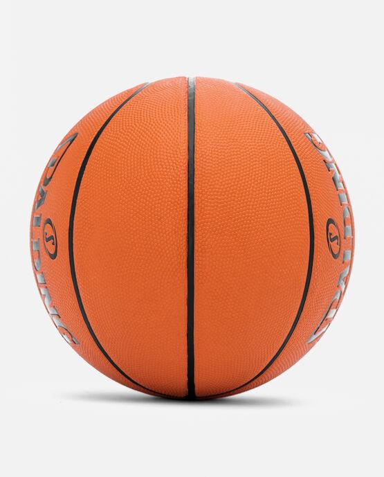 "Varsity TF-150 Outdoor Basketball - 29.5"""