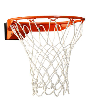Arena Slam Basketball Rim