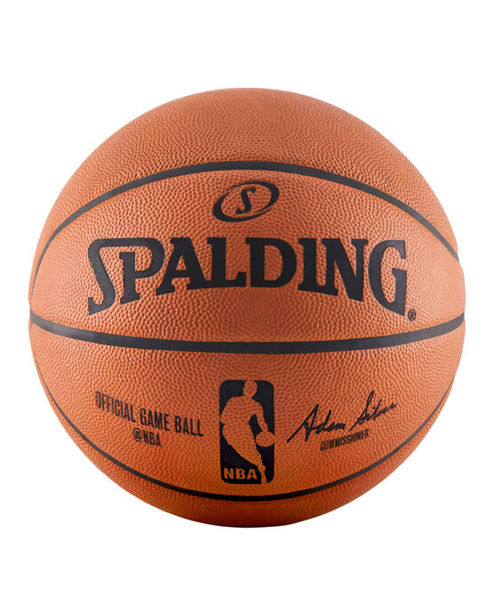 new product 0f120 212f3 NBA Official Game Ball
