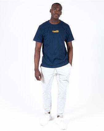 Men's Logo Short Sleeve Tee