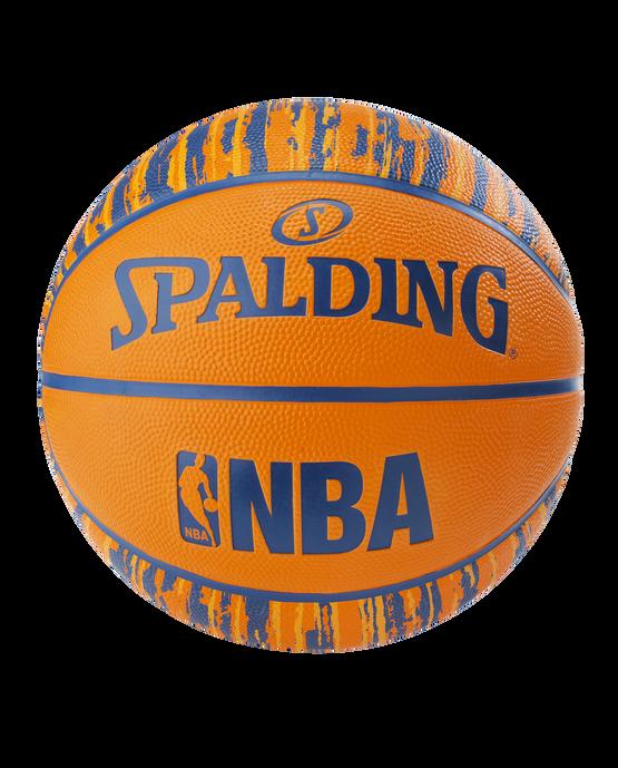 NBA TREND SERIES - VERT CAMO