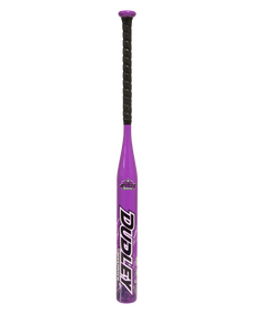 Lightning Lift 26 inch 13 oz Aluminum Fastpitch Softball Bat