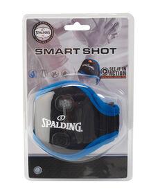 Smart Shot® Training Aid