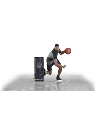 NBA TRAINING AID - POP-UP GUARD