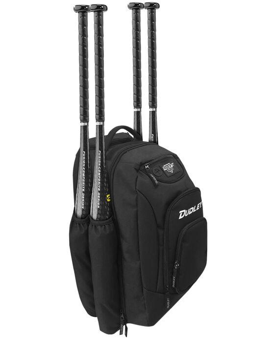 Pro Softball Player Bag on Wheels