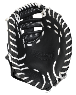 FIRST BASE TRAINING GLOVE