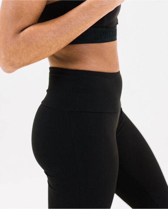 "Women's 26"" Performance Legging Black Small BLACK"