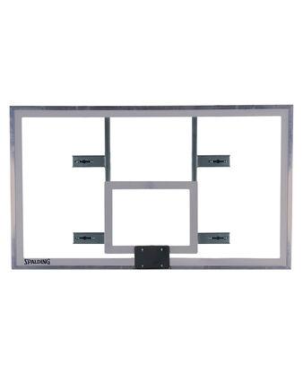 "SuperGlass™ Conversionsb™ 72"" Backboard"