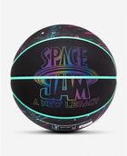 Space Jam Tune Squad 'Shine'
