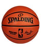 NBA NeverFlat® Game Ball Replica Series Basketball