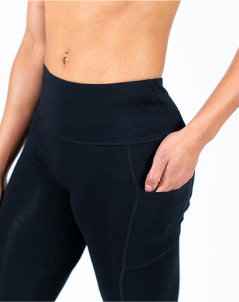 """Women's 28"""" Legging with Pockets"""