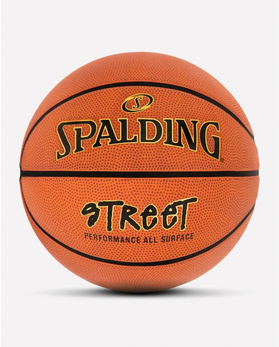 """Street Outdoor Basketball 29.5"""""""