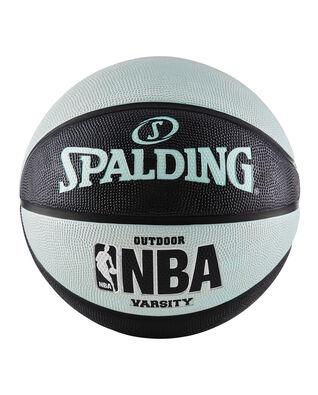 NBA Varsity Multi Color Outdoor Basketball