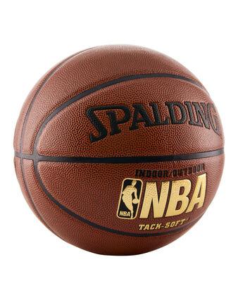 NBA Tack-Soft® Indoor-Outdoor Basketball