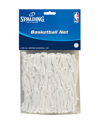 All-Weather Basketball Net