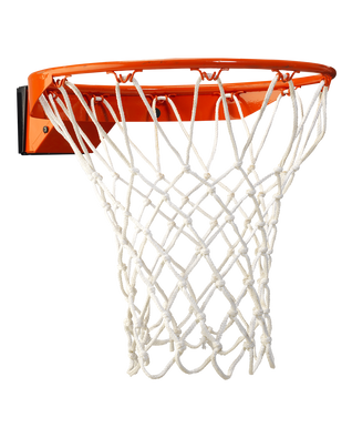 Arena Slam® Basketball Rim