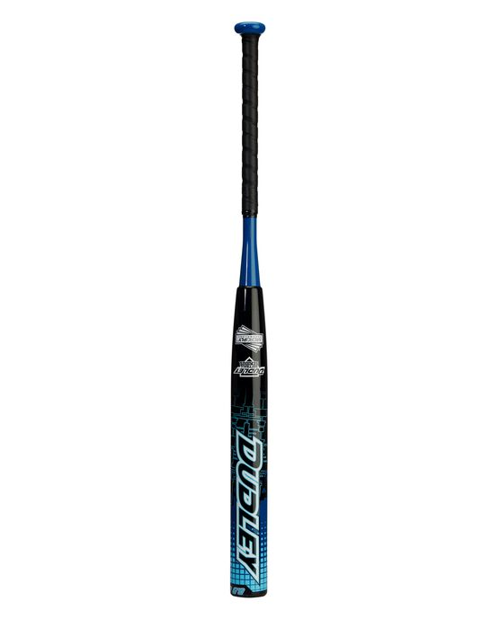 "DOOM™ 0.5 oz. Endload USSSA Slowpitch Softball Bat - 34""/27.5 oz."