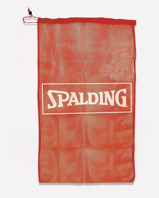 Mesh Basketball Equipment Bag