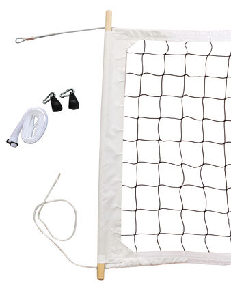 1M Competition Net Package
