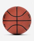 "TF Trainer Oversized Indoor Basketball 33"""