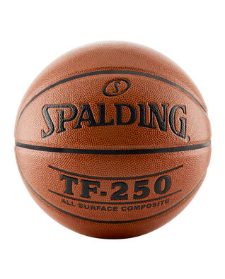 TF-250 Indoor-Outdoor Basketball