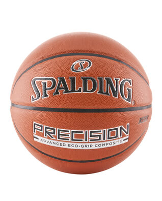 Precision™ Indoor Game Basketball