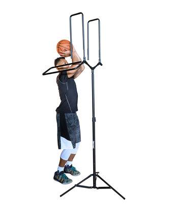 Universal Shot Trainer™ Training Aid