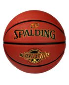 NBA NeverFlat® Elite Indoor-Outdoor Basketball 29.5""
