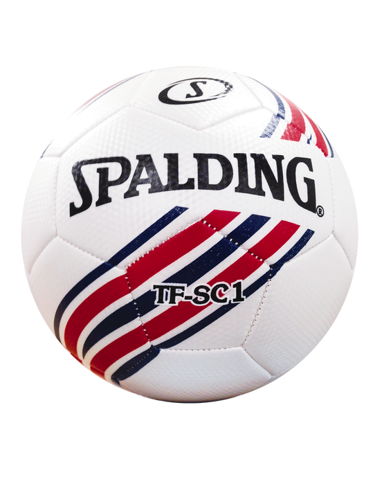 TF-SC1 SOCCER BALL