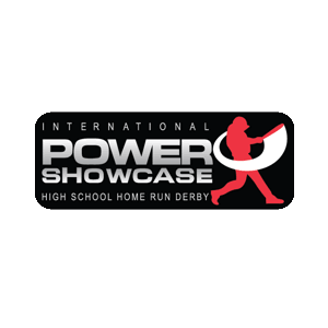 Baseball Power Showcase