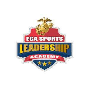 USMC Sports Leadership Academy
