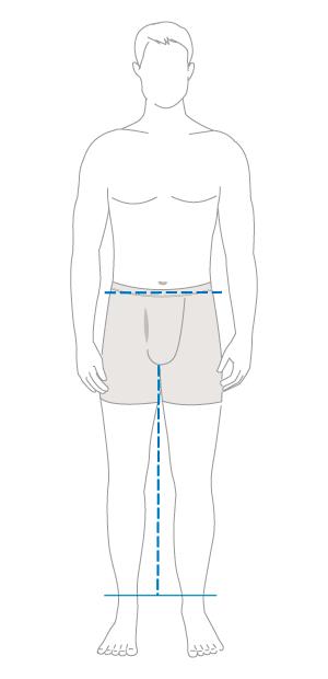 size image