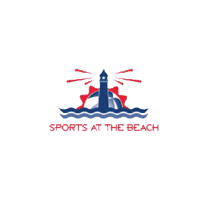Sports at the Beach