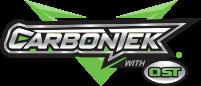 CarbonTek OST logo