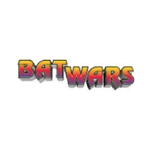 Bat Wars