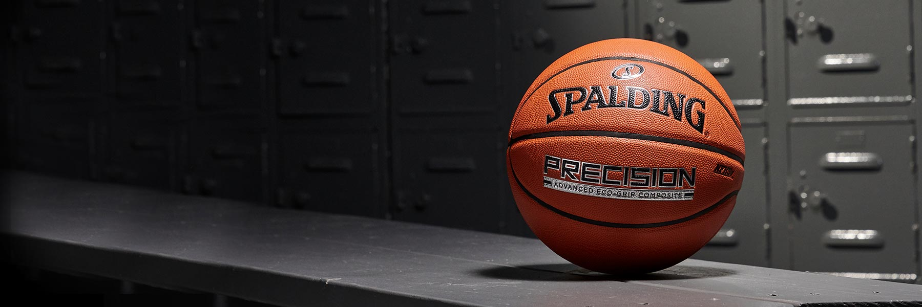 56652764f172 THE ALL-NEW PRECISION INDOOR GAME BASKETBALL
