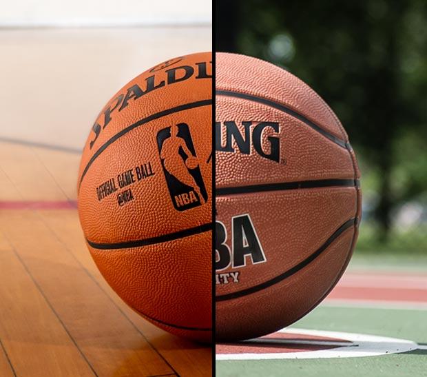 78c32c25ac6 Best Basketballs for Sale