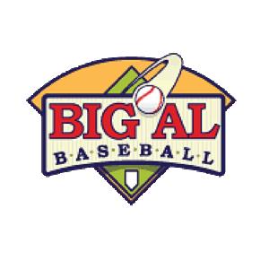 Big Al Baseball